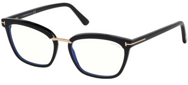 Tom Ford FT 5550-B BLUE BLOCK