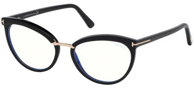 Tom Ford FT 5551-B BLUE BLOCK