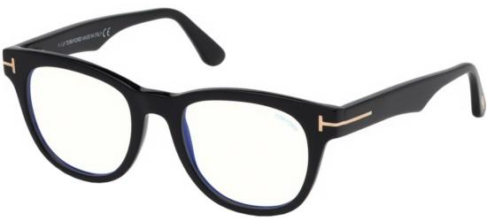 Tom Ford FT 5560-B BLUE BLOCK