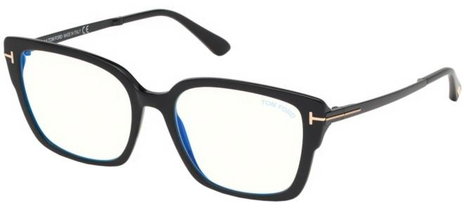 Tom Ford FT 5579-B BLUE BLOCK