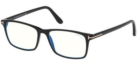 Tom Ford FT 5584-B BLUE BLOCK