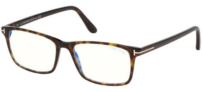 Tom Ford FT 5584-B BLUE BLOCK