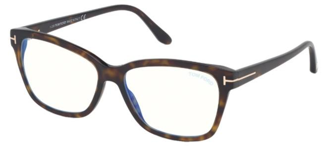 Tom Ford FT 5597-B BLUE BLOCK