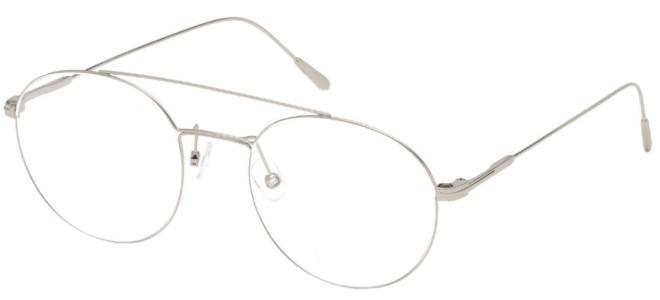 Tom Ford eyeglasses FT 5603