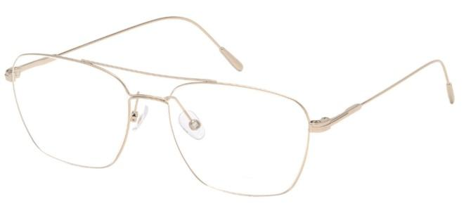 Tom Ford brillen FT 5604