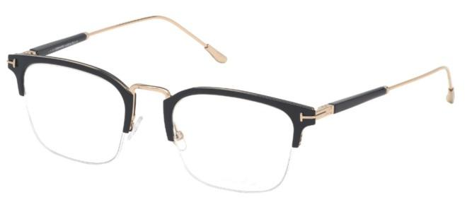 Tom Ford eyeglasses FT 5611