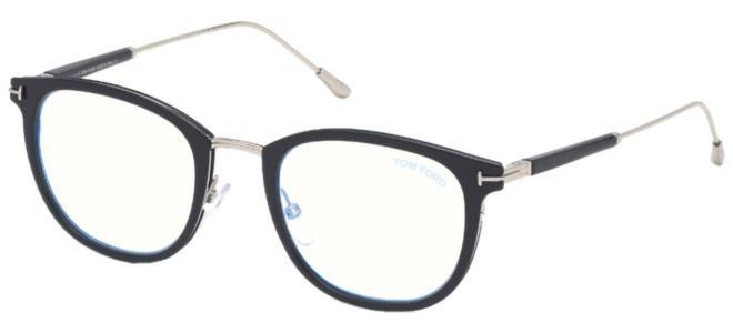 Tom Ford eyeglasses FT 5612-B BLUE BLOCK