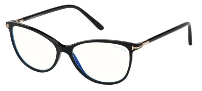 Tom Ford brillen FT 5616-B