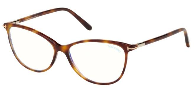 Tom Ford briller FT 5616-B