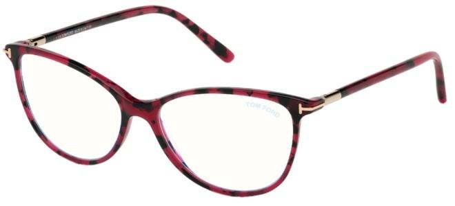 Tom Ford eyeglasses FT 5616-B