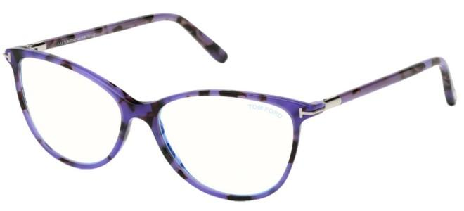 Tom Ford briller FT 5616-B