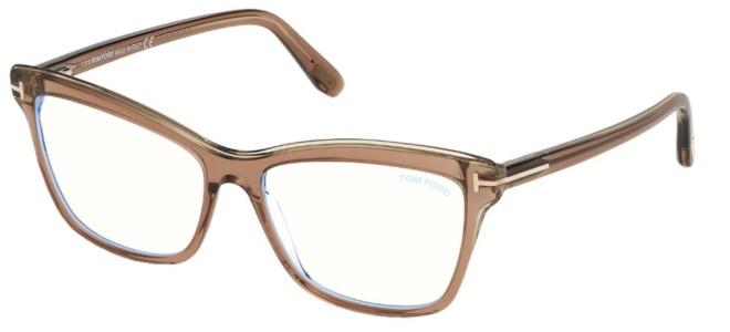 Tom Ford FT 5619-B