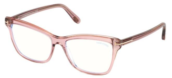 Tom Ford brillen FT 5619-B