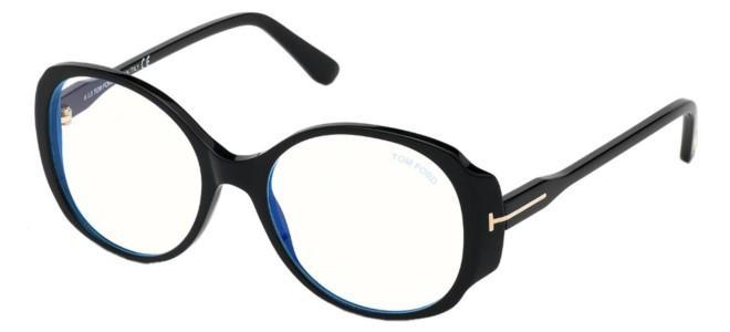 Tom Ford eyeglasses FT 5620-B