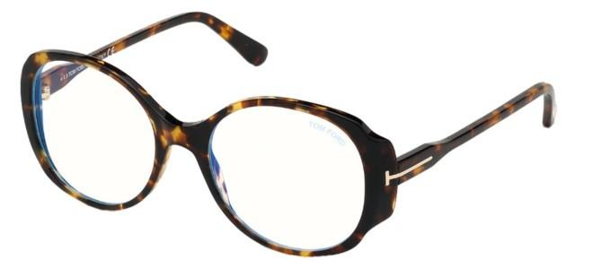 Tom Ford briller FT 5620-B