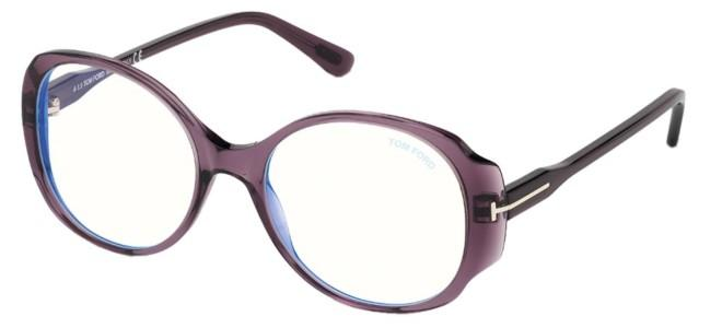Tom Ford brillen FT 5620-B