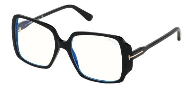 Tom Ford briller FT 5621-B