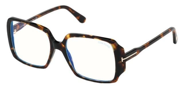 Tom Ford eyeglasses FT 5621-B