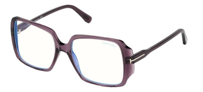Tom Ford brillen FT 5621-B