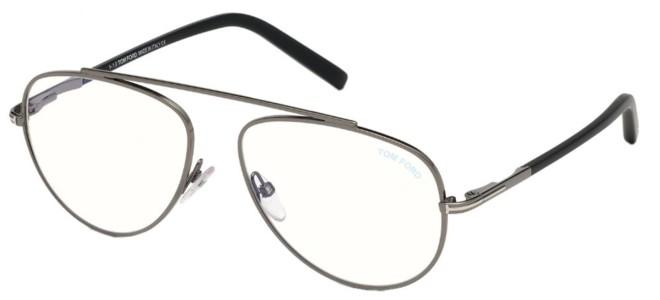 Tom Ford brillen FT 5622-B