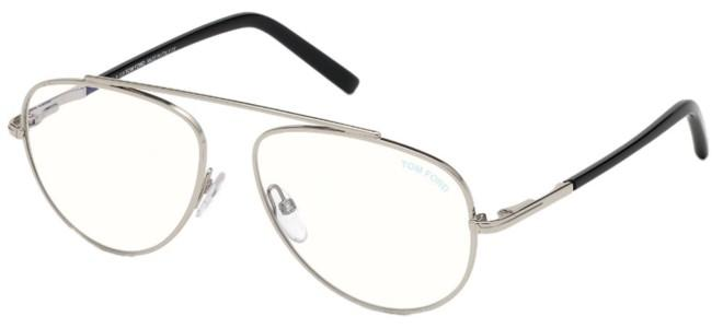 Tom Ford eyeglasses FT 5622-B