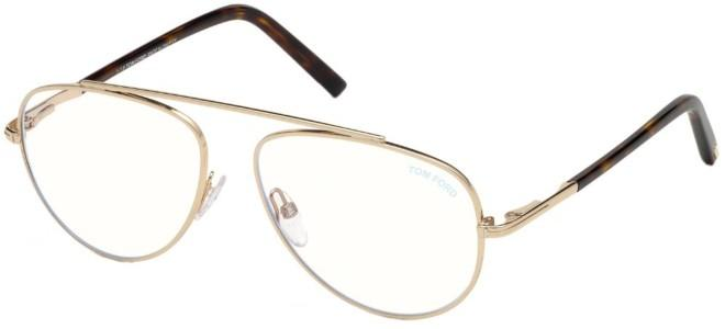 Tom Ford FT 5622-B