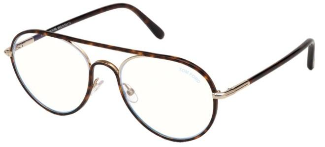 Tom Ford brillen FT 5623-B