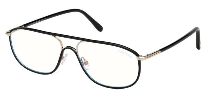Tom Ford eyeglasses FT 5624-B