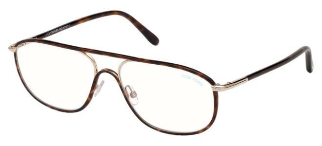 Tom Ford eyeglasses FT 5624-B