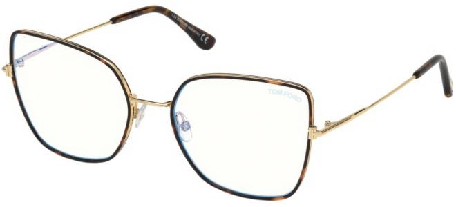 Tom Ford FT 5630-B BLUE BLOCK