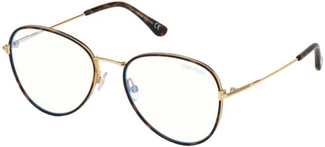 Tom Ford FT 5631-B BLUE BLOCK