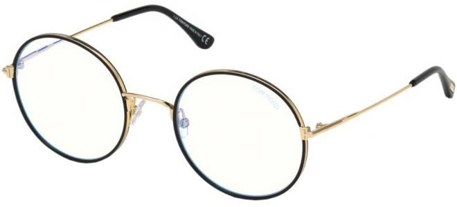 Tom Ford FT 5632-B BLUE BLOCK