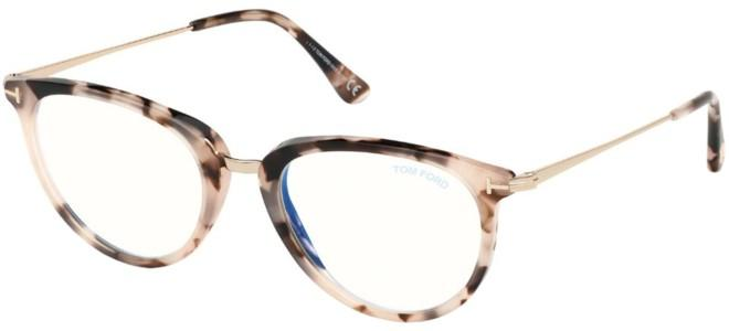 Tom Ford FT 5640-B BLUE BLOCK