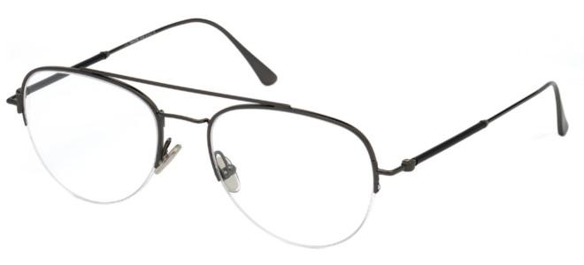 Tom Ford eyeglasses FT 5656