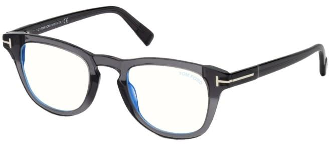Tom Ford FT 5660-B BLUE BLOCK