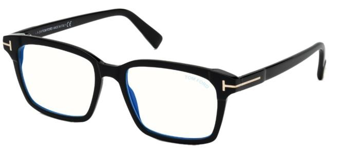 Tom Ford FT 5661-B BLUE BLOCK