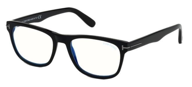 Tom Ford FT 5662-B BLUE BLOCK
