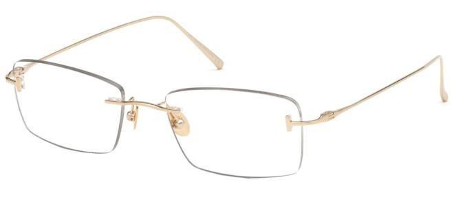 Tom Ford brillen FT 5678