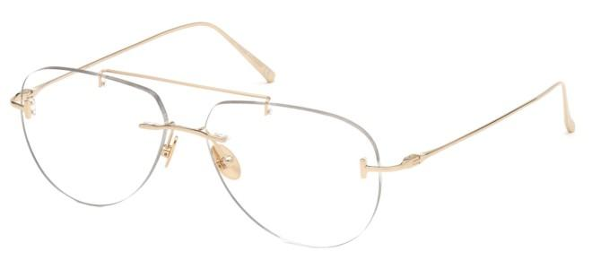 Tom Ford brillen FT 5679