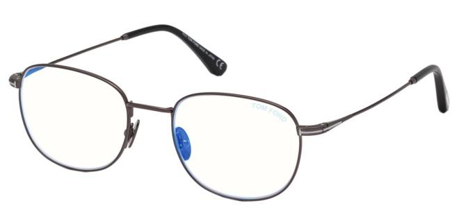 Tom Ford eyeglasses FT 5734-B BLUE BLOCK