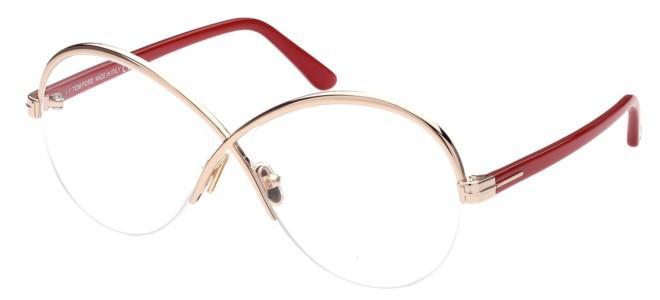 Tom Ford briller FT 5761