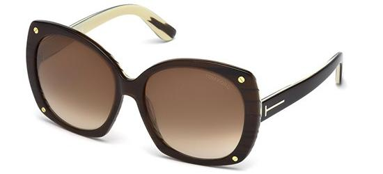 Tom Ford GABRIELLA FT 0362