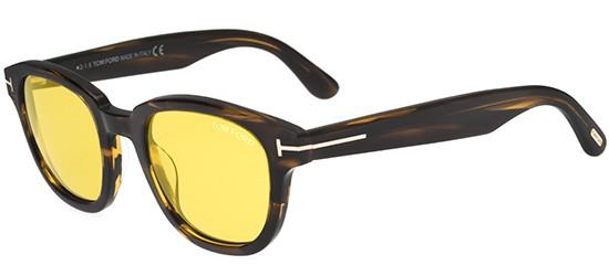 Tom Ford Sonnenbrille Ft0538 Garett dvV9et8B