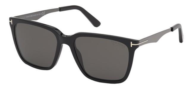 Tom Ford sunglasses GARRETT FT 0862