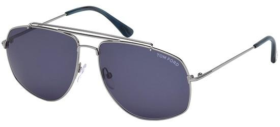 Tom Ford GEORGES FT 0496