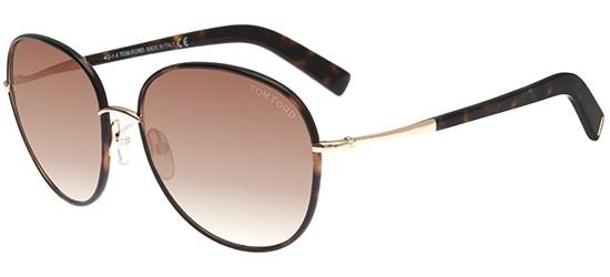 Tom Ford GEORGIA FT 0498