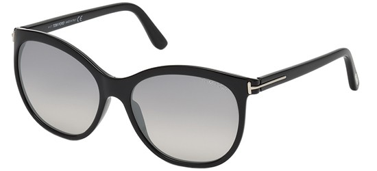 Tom Ford GERALDINE-02 FT 0568