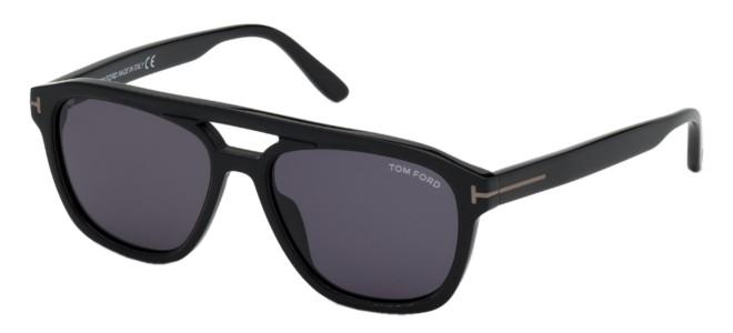 Tom Ford sunglasses GERRARD FT 0776-N