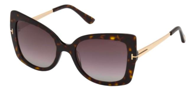 Tom Ford GIANNA-02 FT 0609