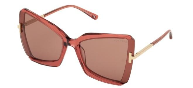 Tom Ford sunglasses GIA FT 0766